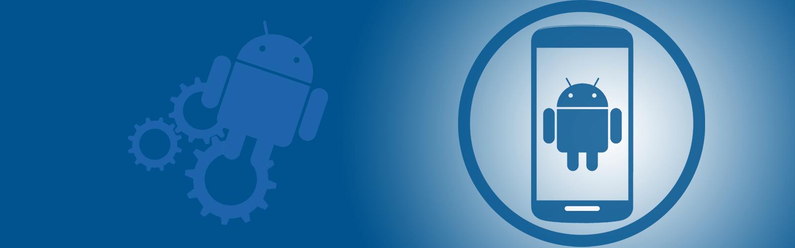 Amazon Com Androidapp